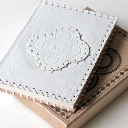Stationery & Journals